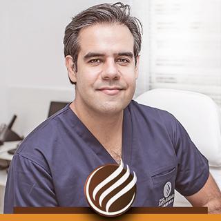 Dr. Igor Azevedo Bottura