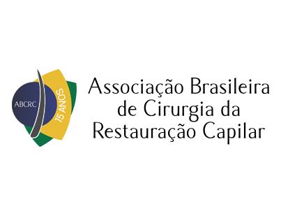 Associação Brasileira de Cirurgia da Restauração Capilar